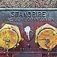 Standpipe #2