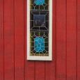 Floating home window 1