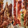 Meat seller 2