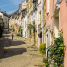 Street in Auray