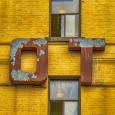 Hotel window copy