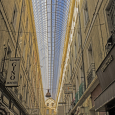 Avignon Mall
