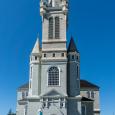 Church Point