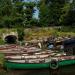 Rental boats 2