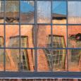 Rectangular reflections